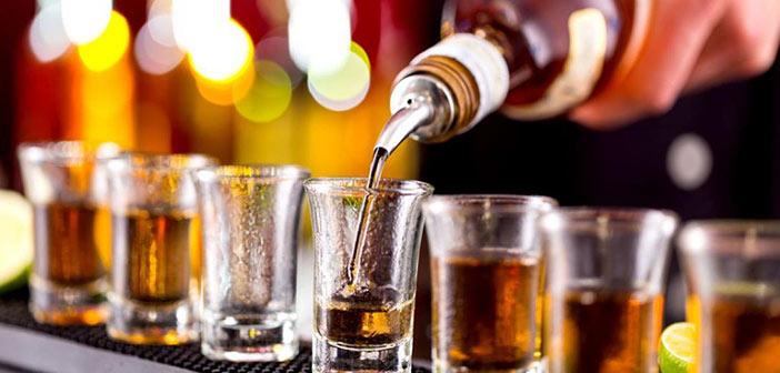 Νοθευμένο αλκοόλ έστειλε στον θάνατο 19 άτομα στην Κόστα Ρίκα