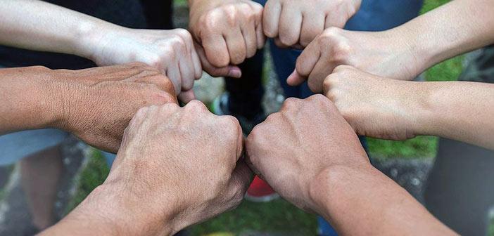 Βραδιές μουσικής και αλληλεγγύης στα Βριλήσσια