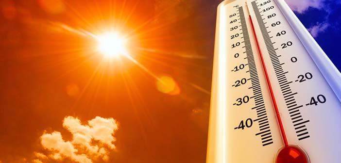 Κλιματιζόμενος χώρος στο Α' ΚΑΠΗ Δήμου Ηρακλείου για τις ημέρες του καύσωνα