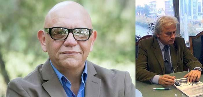 Σπ. Παπασπύρος: Μεθόδευση του Γ. Σταθόπουλου η καθυστέρηση στις πληρωμές εργαζομένων του ΠΑΟΔΑΠ