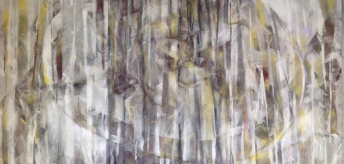 Έκθεση Αναστασίας Γρυλλάκη στην Πινακοθήκη Λέφα, στο Ψυχικό