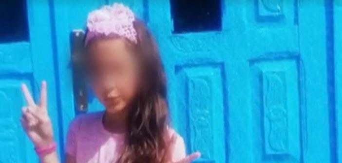 Κατάσχεση περιουσίας του 54χρονου που τραυμάτισε την 8χρονη Αλεξία