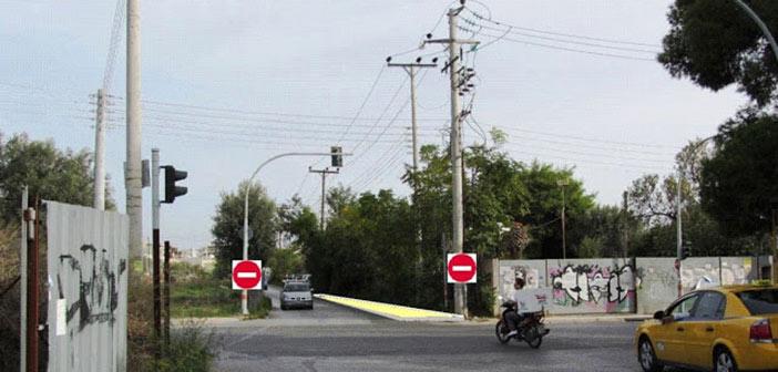Σύλλογος Πολυδρόσου: Σειρά δράσεων για τις… καθυστερημένες κυκλοφοριακές ρυθμίσεις
