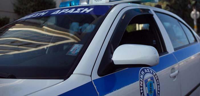 Συναγερμός στο Παλαιό Φάληρο: Θύμα αρπαγής κοριτσάκι 2,5 ετών