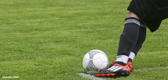 Στην τρίτη φάση του κυπέλλου ΕΠΣΑ Πεύκη, Ψυχικό, Βριλήσσια και Ατρόμητος Μεταμόρφωσης
