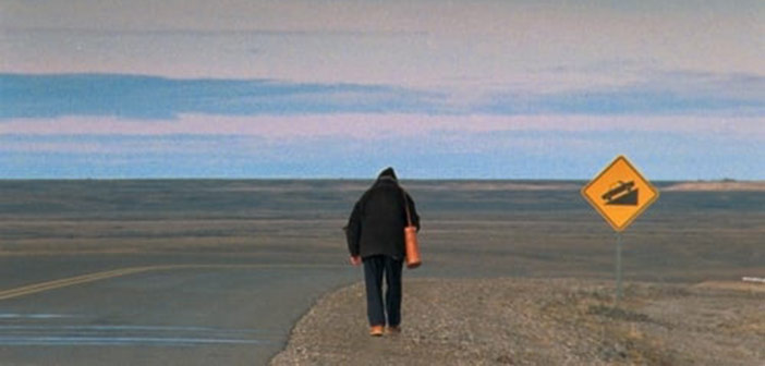 «Ελάχιστες Ιστορίες» από το Cine Δράση Βριλησσίων