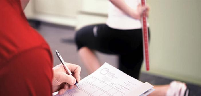 Προσλήψεις 10 καθηγητών Φυσικής Αγωγής & Αθλητισμού στον Δήμο Αγίας Παρασκευής