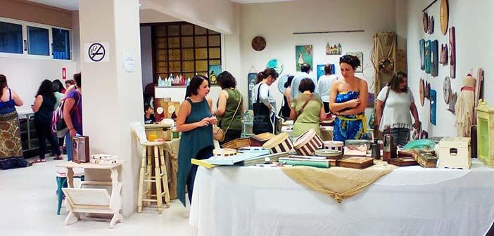 Δημιουργική & Καλλιτεχνική Απασχόληση στο Ηράκλειο Αττικής: Ξεκίνησαν οι αιτήσεις για τη νέα περίοδο