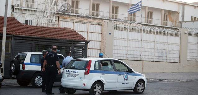 Φυλακές Κορυδαλλού: Βρέθηκαν αυτοσχέδια μαχαίρια, ρόπαλα, χασίς και κινητά τηλέφωνα