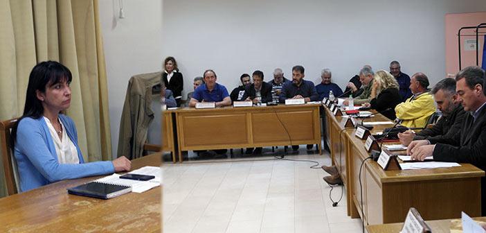 Αρνήθηκαν συμμετοχή στις Διαπαραταξιακές Επιτροπές οι λοιπές παρατάξεις του Δήμου Πεντέλης
