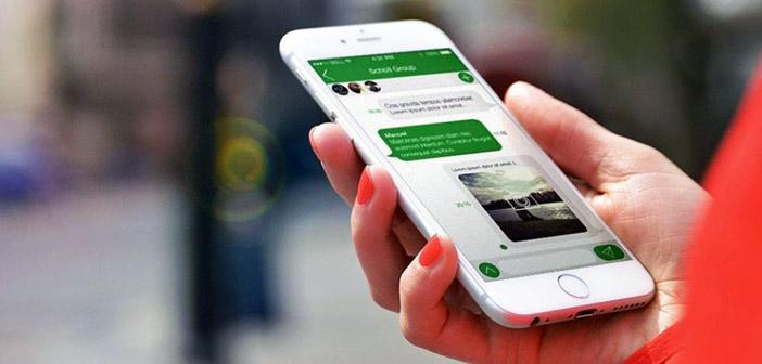Ιός μπορεί να «χακάρει» το WhatsApp και να διαβάσει συνομιλίες
