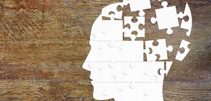 Ξεκινάει νέος σεμιναριακός κύκλος ψυχοεκπαίδευσης για την άνοια στο «Καρέλλειο»