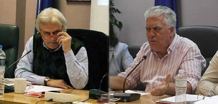 Νίκη των Πολιτών Αγίας Παρασκευής: Καταργούν το Δημοτικό Συμβούλιο