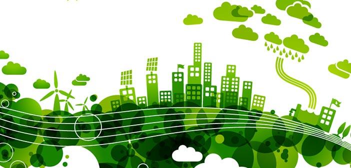 Πού διαφωνεί ο Σύλλογος Προστασίας και Περιβάλλοντος Ρεματιάς Πεντέλης-Χαλανδρίου με το ΣΒΑΚ του Δήμου