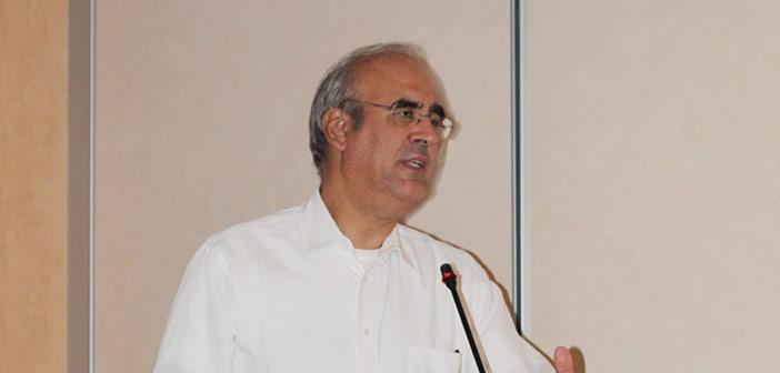 Στο 11ο Φόρουμ Αυτοδιοίκησης ο δήμαρχος Κηφισιάς πρότεινε μέτρα για αντιμετώπιση της γραφειοκρατίας