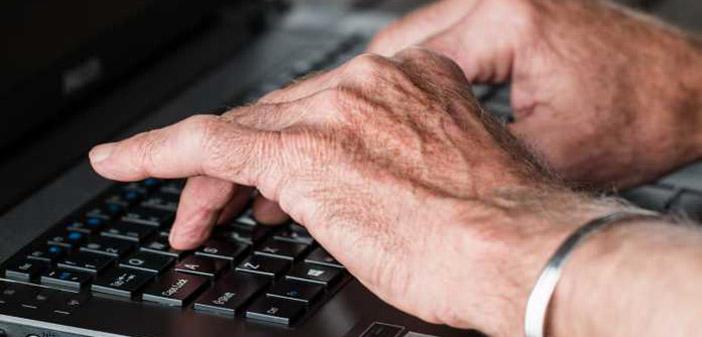 Ξεκινά πρόγραμμα εκπαίδευσης ψηφιακού εγγραμματισμού 100 χιλιάδων  πολιτών από την Περιφέρεια Αττικής