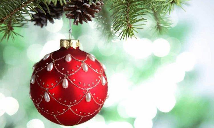 Αναβολή χριστουγεννιάτικων εκδηλώσεων στην Πεντέλη λόγω καιρού