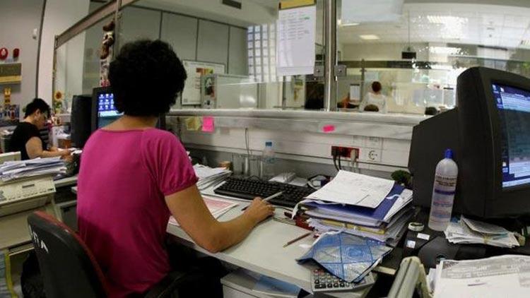 Τ. Θεοδωρικάκος: Δημόσιοι υπάλληλοι θα μετακινηθούν στην Τοπική Αυτοδιοίκηση