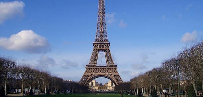 Ξεκινούν και φέτος τα μαθήματα Γαλλικών από το Δίκτυο Πολιτών Χολαργού – Παπάγου