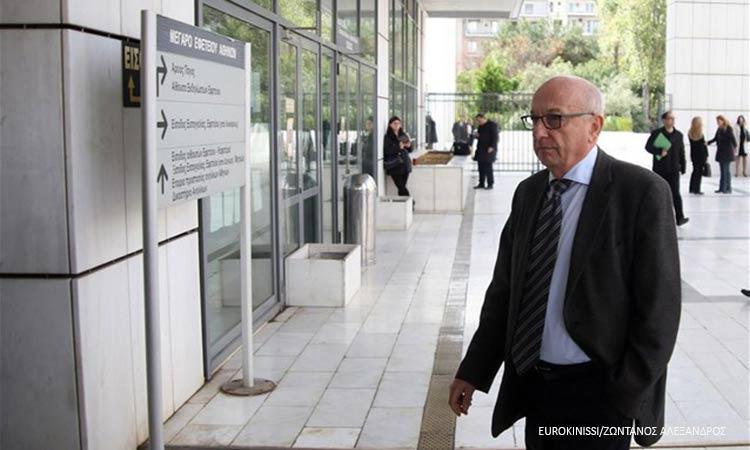 Υπόθεση Siemens: Καταδικάστηκαν 22 άτομα – Απαλλάχθηκε ο Τσουκάτος λόγω παραγραφής