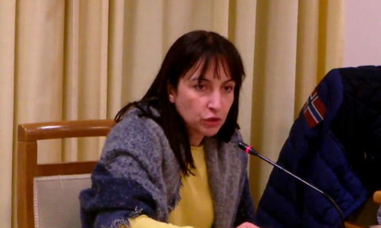 Συμπολιτεία: Προϋπολογισμός χωρίς λειτουργικά ελλείμματα σημαίνει περισσότερα έργα και υπηρεσίες για τους δημότες
