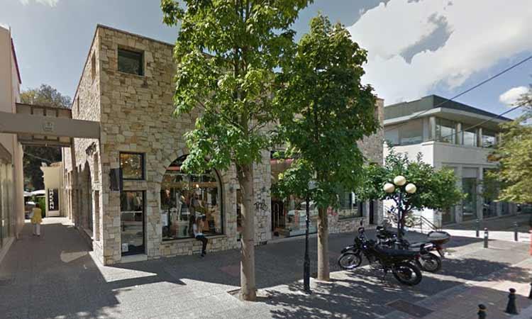 Trastor: Aπέκτησε κατάστημα στην Κηφισιά έναντι 1 εκατ. ευρώ