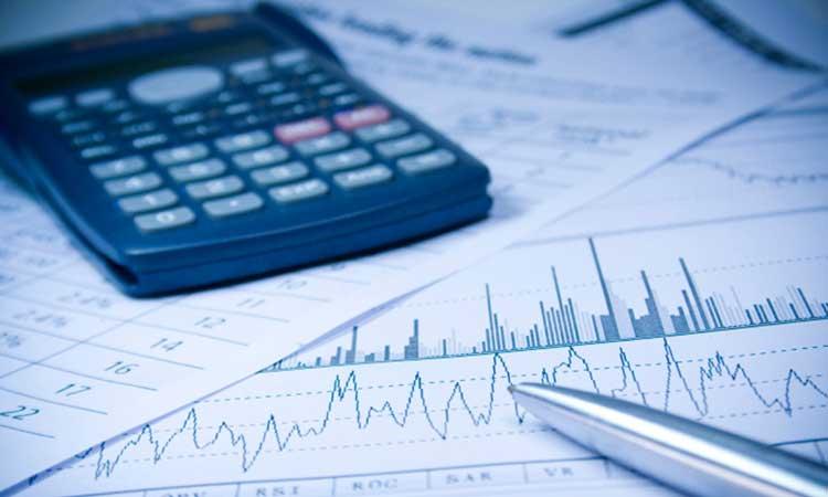Φυσάει Κόντρα: Τοποθέτηση για τον Προϋπολογισμό και το Τεχνικό Πρόγραμμα 2020