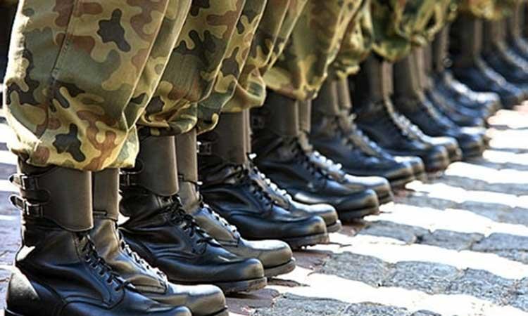 Κατάρτιση στρατολογικών πινάκων κλάσης 2025 από τον Δήμο Αγ. Παρασκευής