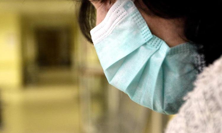 «Θερίζει» η γρίπη: Στους 60 οι νεκροί – 195 άνθρωποι νοσηλεύτηκαν σε ΜΕΘ