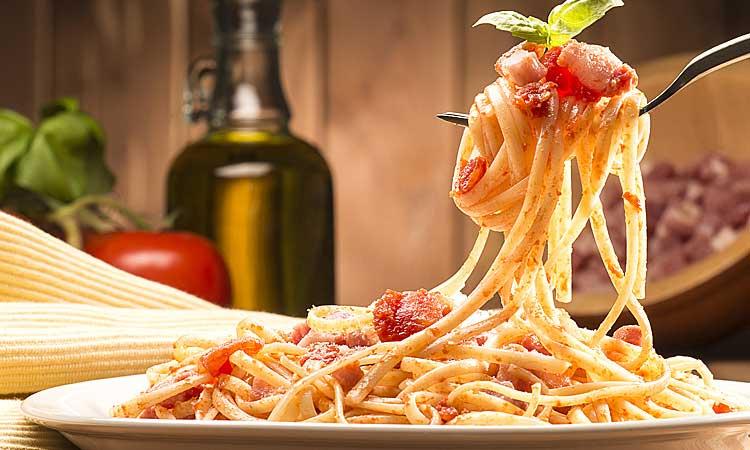 Γεύσεις από Ιταλία στα… βόρεια της Αττικής