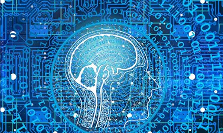 «Νευρωνικά Δίκτυα και Τεχνητή Νοημοσύνη», με απλά λόγια, από τον Σύλλογο «ΑΡΓΩ»