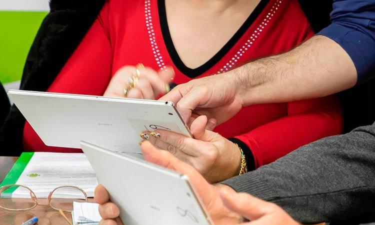 «Τεχνολογία για Όλους» δωρεάν για όλους τους δημότες από COSMOTE και Δήμο Ηρακλείου Αττικής