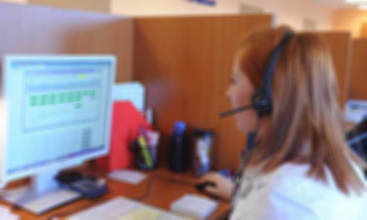 Περιφέρεια Αττικής και  ΙΣΑ δημιουργούν Συντονιστικό Όργανο και Τηλεφωνικό Κέντρο για την επιδημία του κορωνοϊού