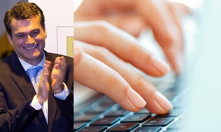 Νέα ηλεκτρονική πλατφόρμα για τους δημότες Φιλοθέης και Ψυχικού – Ποια 13 πιστοποιητικά θα μπορούν να εκδίδουν