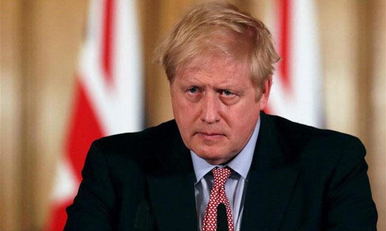 Βρετανός πρωθυπουργός: Τα πράγματα θα χειροτερέψουν