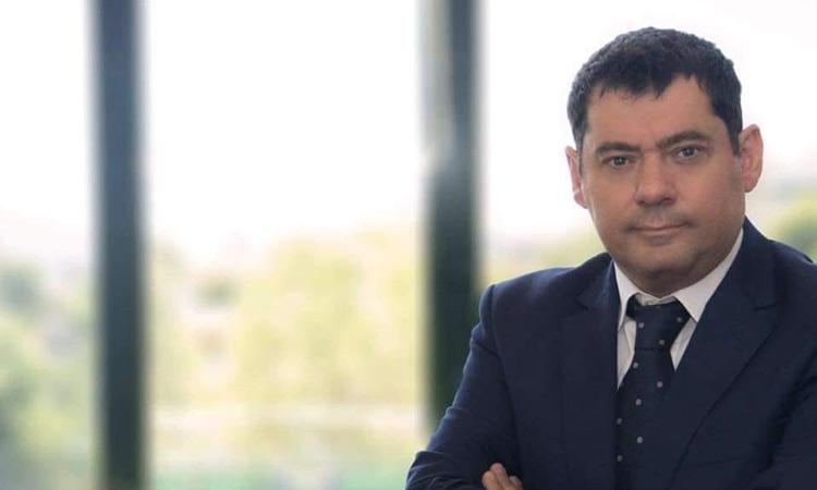 Τ. Μαυρίδης: Δεν είναι ώρα για μικροπολιτικές αντιπολιτευτικές κορώνες εν μέσω κορωνοϊού