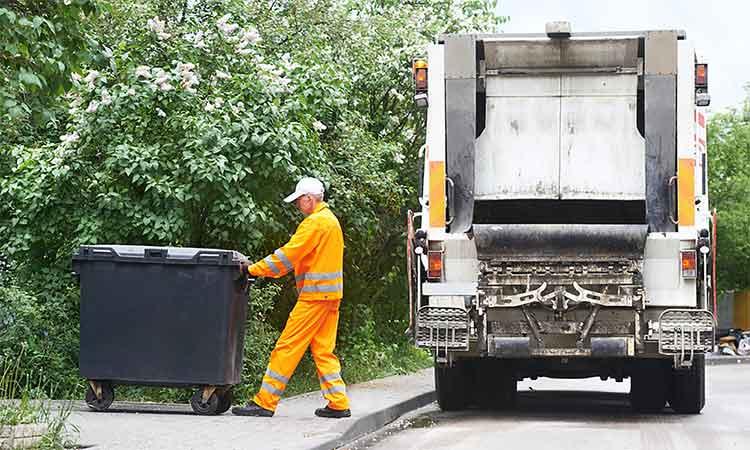 Δήμος Πεντέλης: Δραστική βελτίωση της καθαριότητας με νέο εξοπλισμό και νέες υπηρεσίες