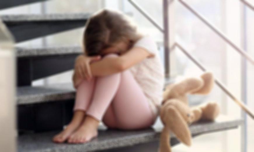 Ψυχολογική υποστήριξη των γονέων και των παιδιών μέσω της γραμμής 1110