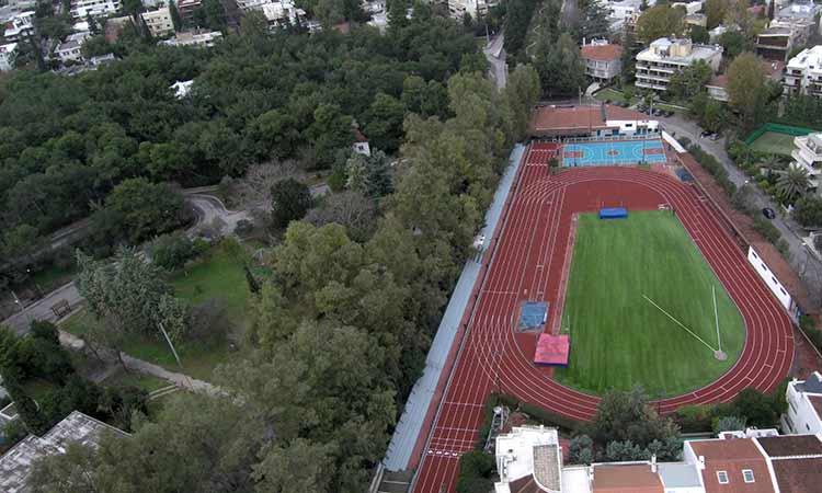Πώς θα επαναλειτουργήσουν οι αθλητικές εγκαταστάσεις στον Δήμο Φιλοθέης – Ψυχικού