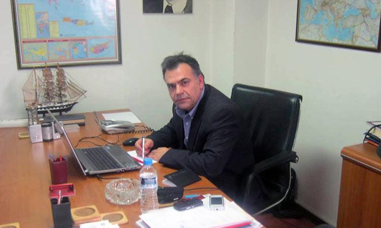 Φ. Αλεξόπουλος: Σύγχρονη αντίληψη διοίκησης των Οργανισμών και Επιχειρήσεων της Τοπικής Αυτοδιοίκησης