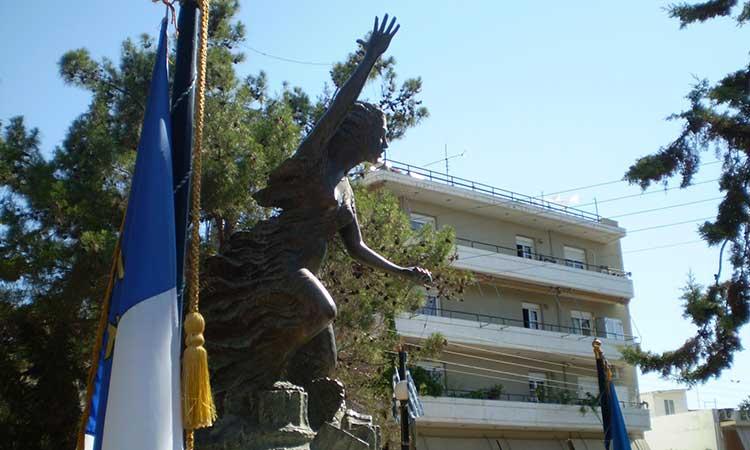 Ιερό μνημόσυνο και κοινωνικές δράσεις από το Σωματείο Ινεπολιτών – Κασταμονιτών της Ν. Ιωνίας