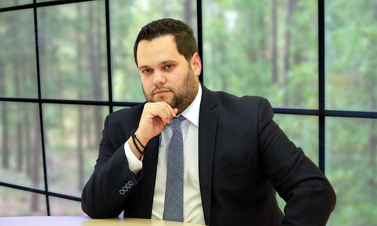 Ηλ. Κατσαρός: Οι υπηρεσίες Πρασίνου στον Δήμο Λυκόβρυσης-Πεύκης πρέπει να ενισχυθούν και όχι να δωθούν σε ιδιώτες