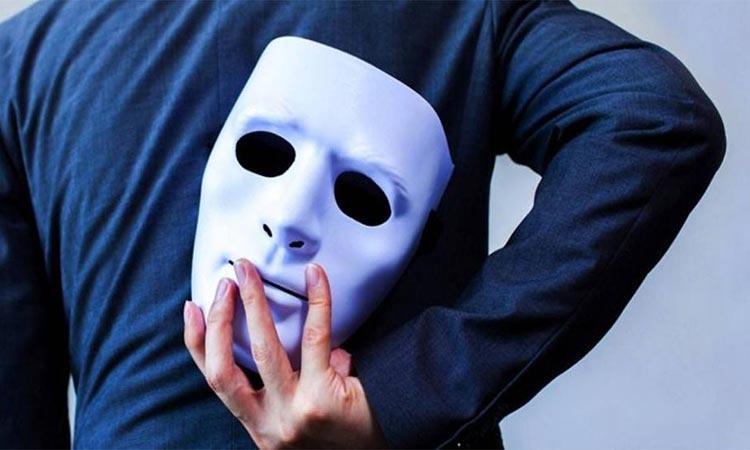 Υπόθεση Ναυτική Βάση: Έπεσαν οι μάσκες του κομματισμού υποστηρίζει η «Δράση για μια Άλλη Πόλη»