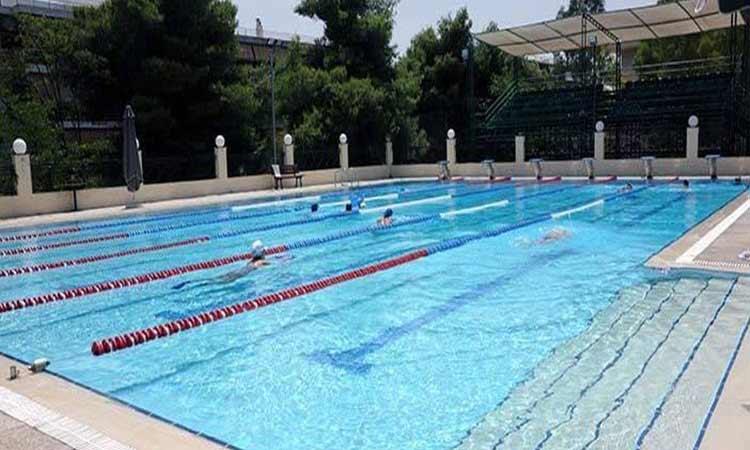 ΠΕΑΠ: Κλειστοί παραμένουν όλοι οι αθλητικοί χώροι του Δήμου Λυκόβρυσης – Πεύκης
