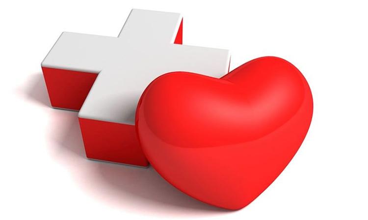 Με ασφάλεια η 4η εθελοντική αιμοδοσία της Κοινωνικής Μέριμνας του Δήμου Κηφισιάς