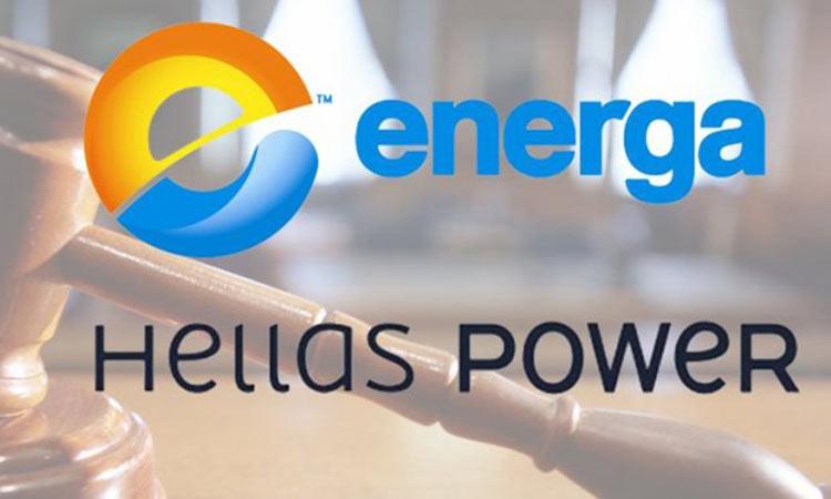 Δικαίωση για Δήμο Παπάγου – Χολαργού που εισπράττει 117.936,650 ευρώ από την υπόθεση Energa-Hellas Power