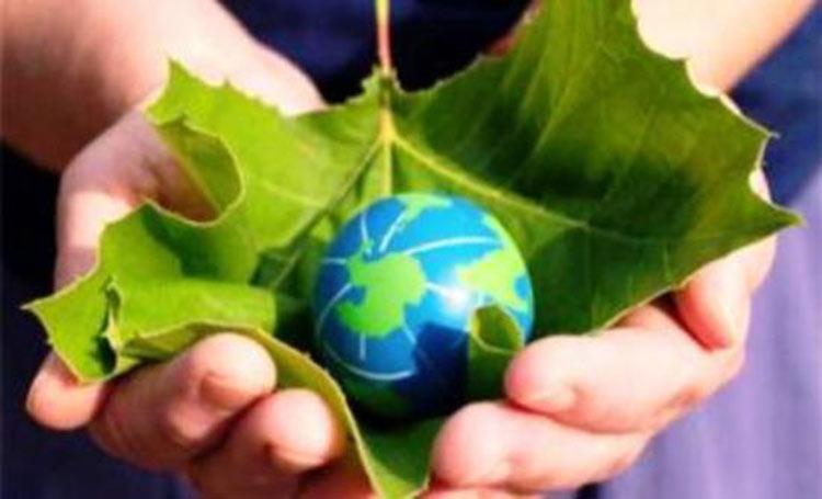 Γ. Σκορδίλης: Το κλίμα αλλάζει, οφείλουμε να αλλάξουμε συνήθειες