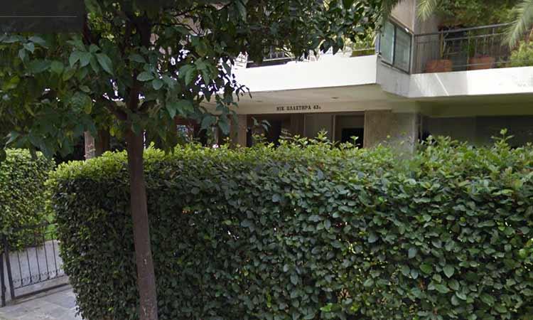 Π. Κούκουζας και Σπ. Μπόγδανος ρωτούν για τη χρήση «ατελώς» διαμερίσματος του Δήμου Αμαρουσίου από δημοτικό υπάλληλό του