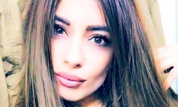 Μίνα Αρναούτη: Ζητά αποζημίωση «μαμούθ» 1,1 εκατ. ευρώ για το τροχαίο με τον Παντελή Παντελίδη