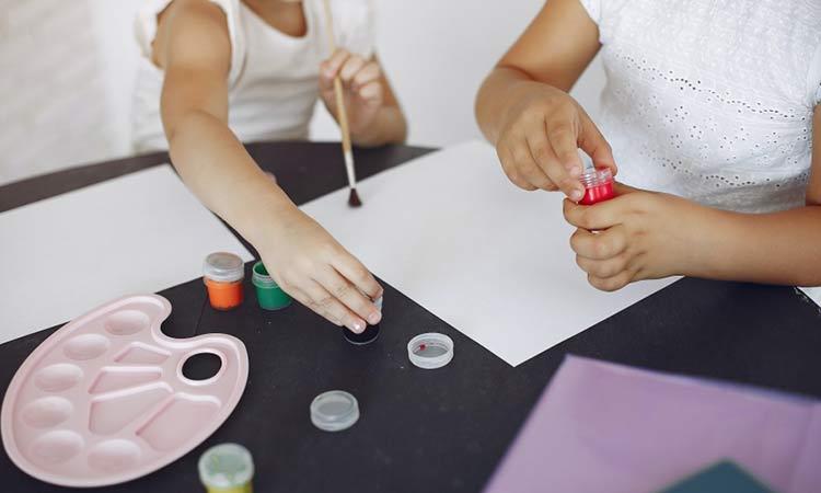 Ενημέρωση για τα Κέντρα Δημιουργικής Απασχόλησης από τον ΔΟΚΜΕΠΑ Δήμου Παπάγου – Χολαργού